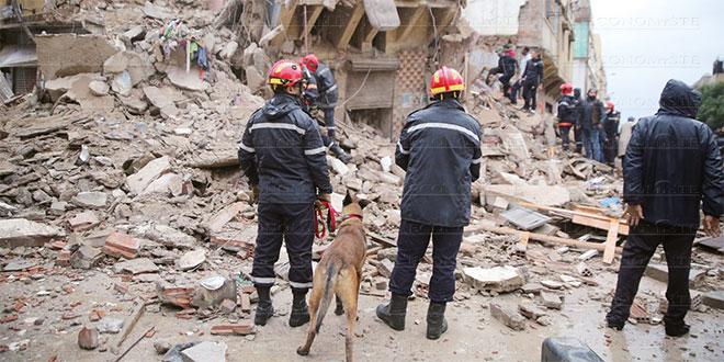 casablanca-effondrement-023.jpg