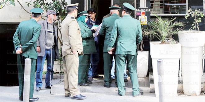 casablanca-police-funeraire-063.jpg