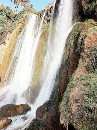 cascade-douzoud-044.jpg