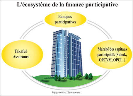 cash_finances_participatives_034.jpg