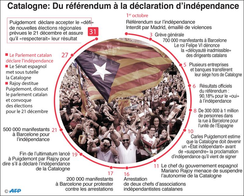 catalogne_referendum_039.jpg
