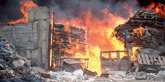 catastrophes-naturelles-incendie-079.jpg
