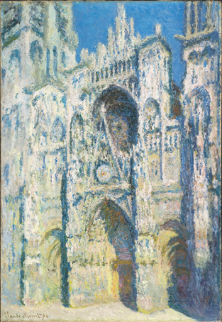 cathedrale_de_rouen_092.jpg