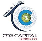 cdg_capital_055.jpg