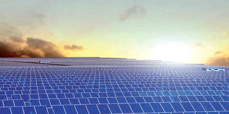 centrale_solaire_photovoltaique_trt.jpg