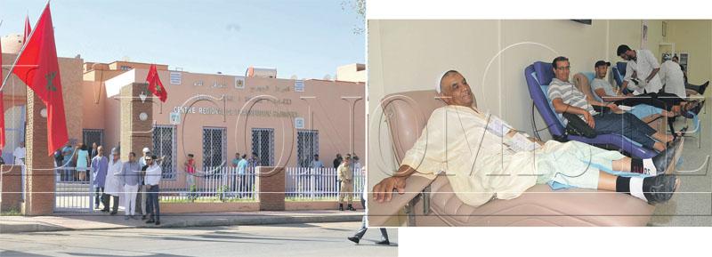 centre_transusion_sanguine_marrakech_009.jpg