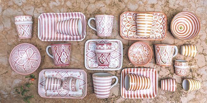 ceramique_marocaine.jpg