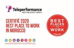 certification_teleperformance_.jpg