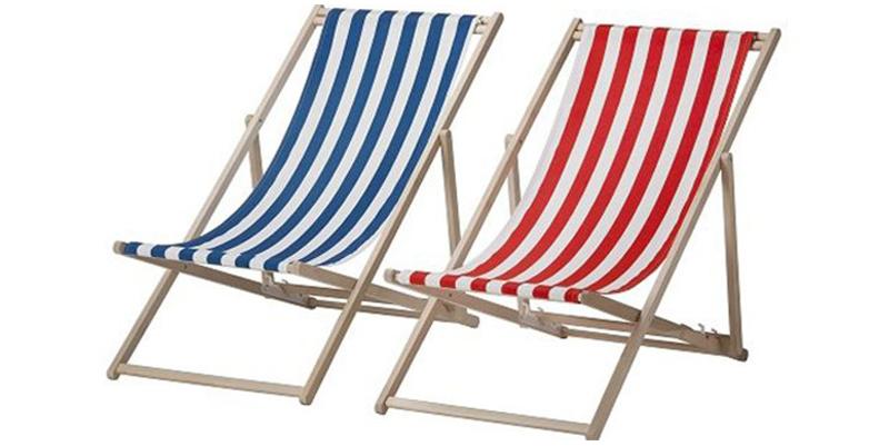 Ikea maroc rappelle ses chaises mysingso l 39 economiste for Chaise zenata