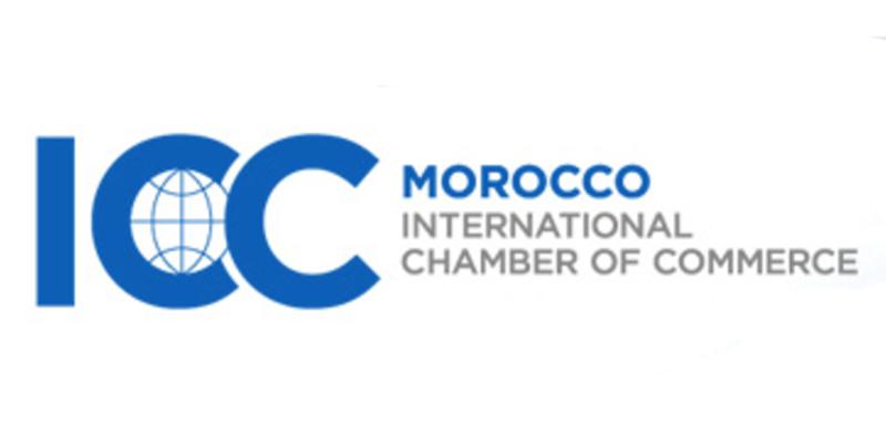 La cci observateur l onu l 39 economiste - Chambre internationale de commerce ...