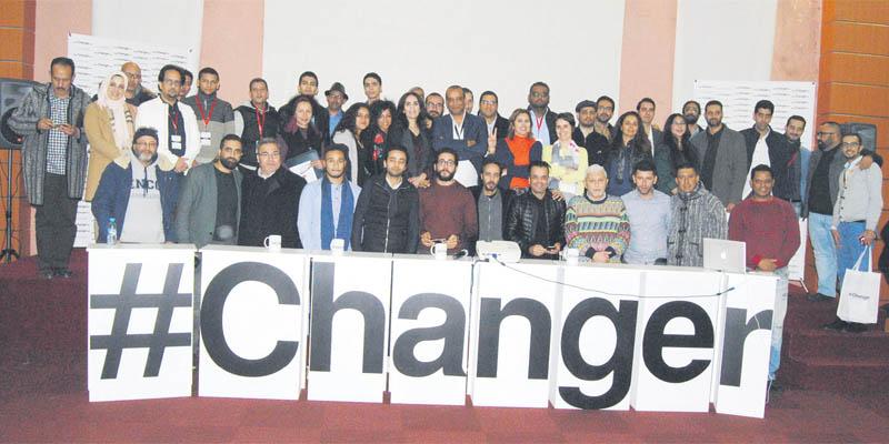 changer_mouvement_039.jpg