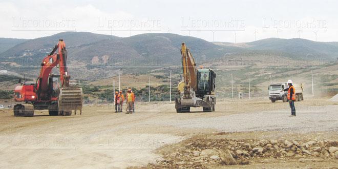 chantier-magneti-marelli-002.jpg