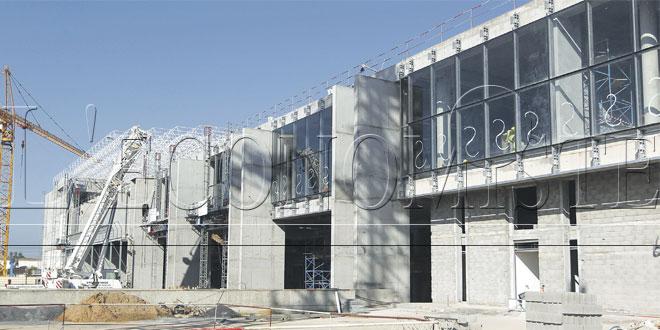 chantier-oncf-gare-066.jpg