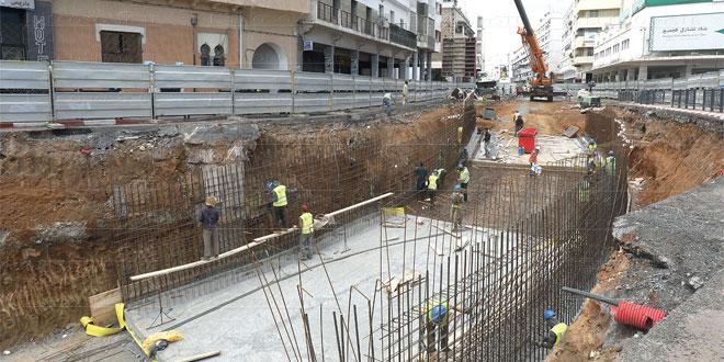 chantiers-btp-090.jpg