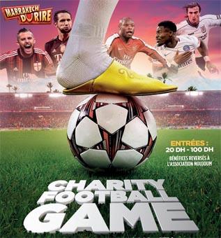 charity_game_085.jpg