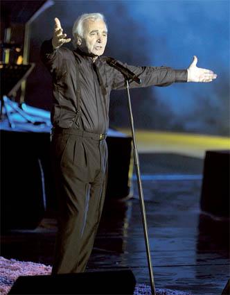 charles_aznavour_062.jpg