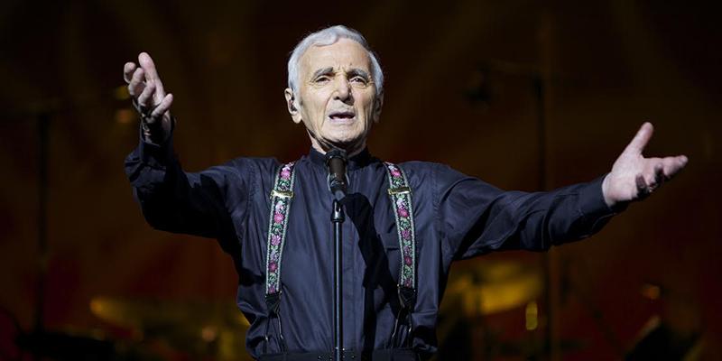 charles_aznavour_trt.jpg