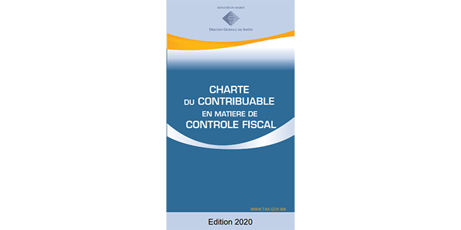 charte_contribuable_fiscalite_tt_trt.jpg
