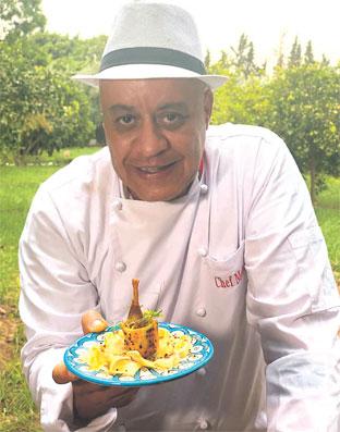 chef-moha-085.jpg