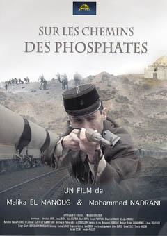chemins_phosphates_031.jpg