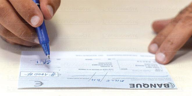 cheque-038.jpg