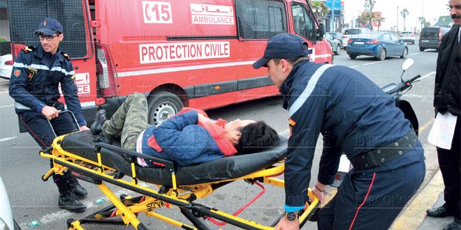 chinois-ambulances-025.jpg