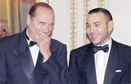 chirac_avec_le_roi_002.jpg