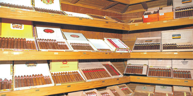 cigares-habanos-073.jpg