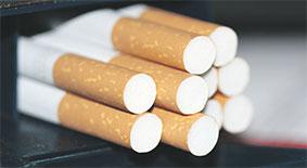 cigarette-022.jpg