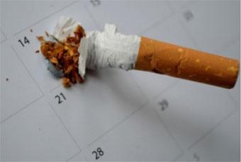 cigarette-064.jpg