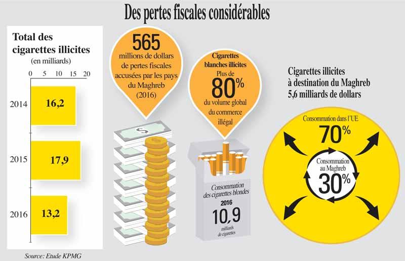 cigarette_028.jpg