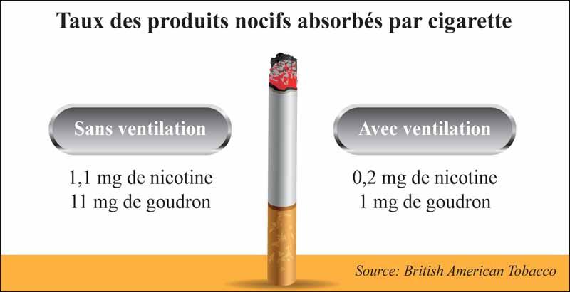 cigarettiers_009.jpg
