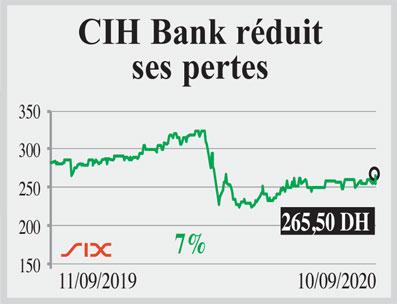 cih-bank-041.jpg