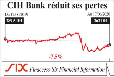 cih-bank-085.jpg