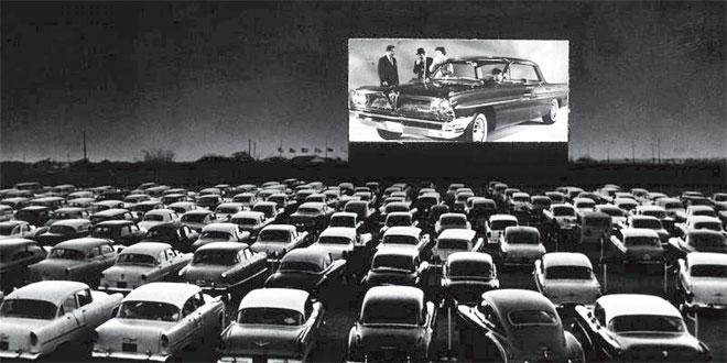 cinema-drive-010.jpg