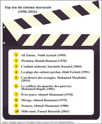 cinema_marocain_078.jpg