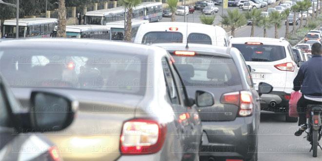 circulation-et-transport-019.jpg