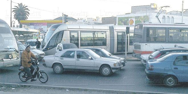 circulation-rabat-069.jpg