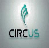 circus_048.jpg