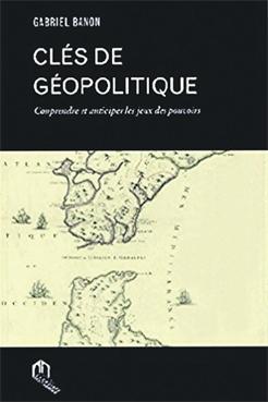 cle_geopolitique_075.jpg