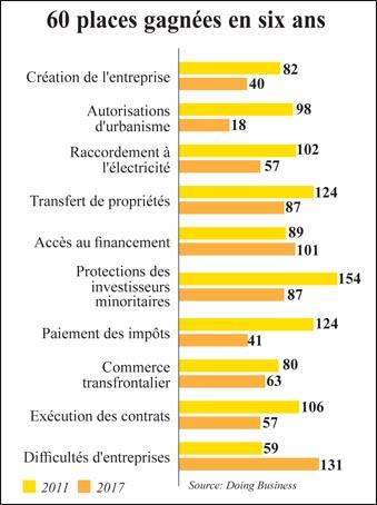 climat_des_affaires_085.jpg