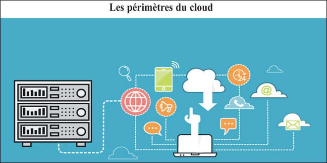 cloud-computing-057.jpg