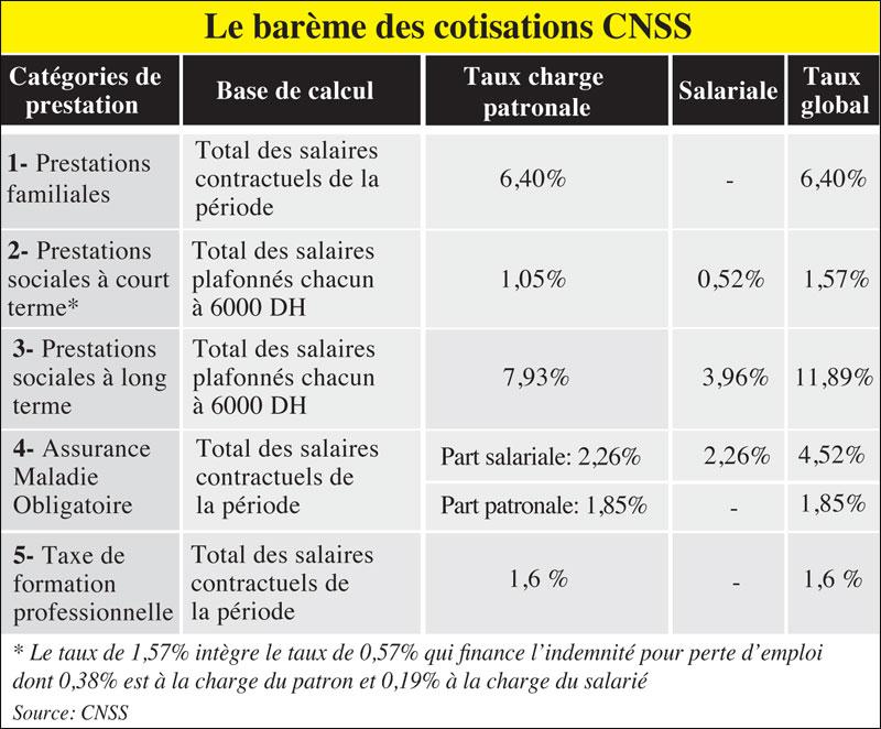 cnss-declarations-043.jpg