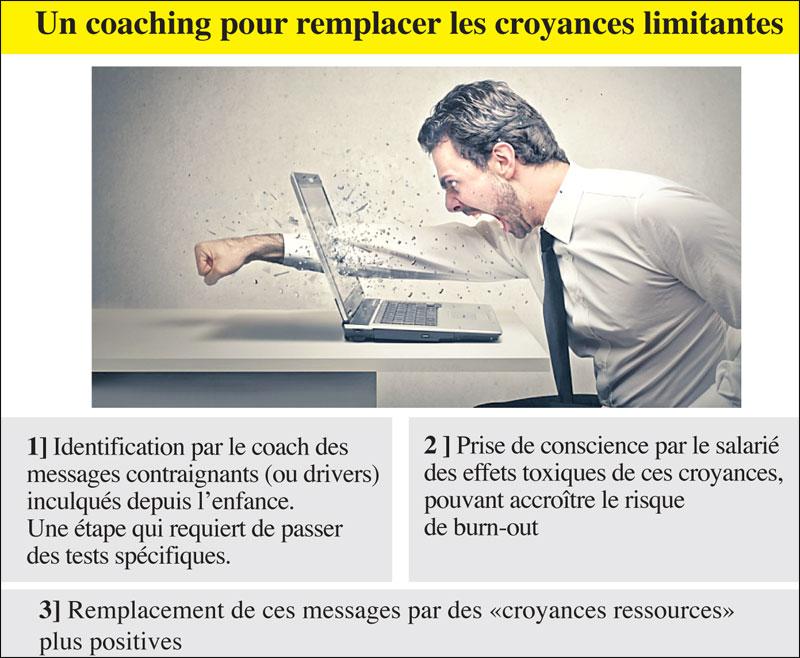 coaching-080.jpg