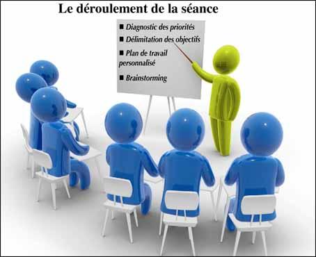 coaching_mental_070.jpg