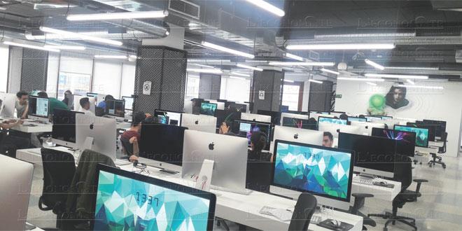 codage-informatique-006.jpg