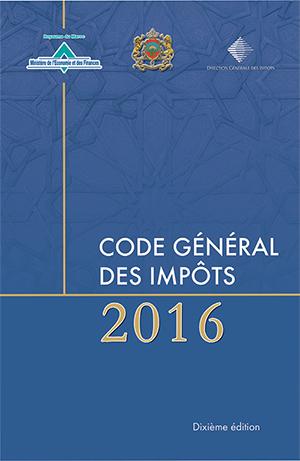 code_general_impots_bon_4982.jpg