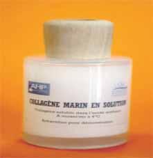 collagene_marin_063.jpg