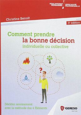 comment-prendre-la-bonne-decision-029.jpg