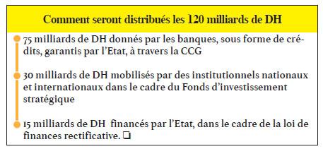 comment_seront_distribues_les_120_milliards_de_dh.jpg